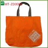 Spring 2012 New Style Foldable Travel Tote Bag