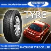 Cheap CAR TYRE 165/70R14, 175/70R14, 185/70R14, 195/70R14, 205/70R14