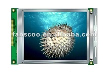 resolution 800x480 pixels 7 inch lcd screen monitor with sd card and hdmi interface