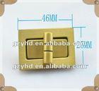 tsa lock key A0123