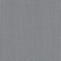 polyester spandex fabric material