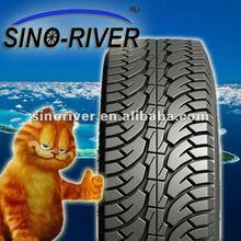 4x4 mini truck tyre