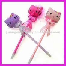 fashion cute plush animal pens