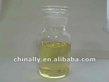 malathion 90%TC 50% EC insecticide pesticide