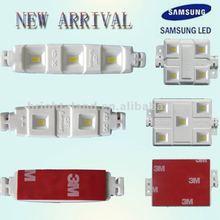 hot sale 2012 in shenzhen samsung 5630 5050 5252 led