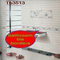 Cuarto de baño baldosas de las fronteras, 8x45,50x50,30x30,60x60cmetc) estimados clientes, estamos muy profesional en la producción para el azulejo de la pared& piso