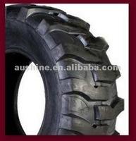 backhoe tire 16 9-24