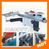 board sliding panel saw