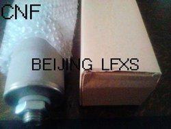 Titanium Filter For pharma products