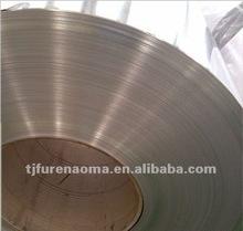 tin rolls/tinplate coil/tinplate sheet