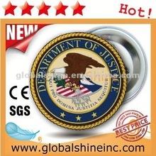 emblem/lapel pins for sale products