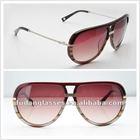 italian designer sunglasses CD Corisette2 DVN-J6 SG wine mix brown sunglasses sale sun glasses