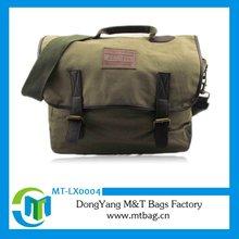 Supermarket Promotion Travel Medicine Bag 2012