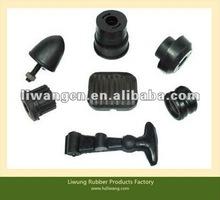 rubber grommets/rubber auto grommets/rubber seal