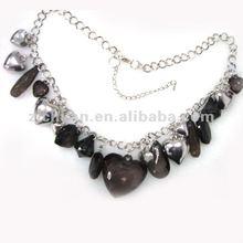 2012 necklaces jewelry