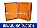 Ip65 IP66 eléctrica gabinete