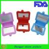 silicone sealant square pocket mirror suppliers