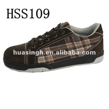 LY,European Style 2012 New Climbing Shoes Action Trekking Shoes