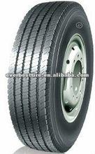 truck tyre 9.00R20 10.00R20 11.00R20 12.00R20 12R22.5 295/80R22.5 315/80R22.5