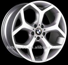 YL512 bmw relica alloy rim