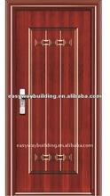 hot sales Steel Door 2012