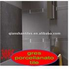 Gres porcellanato carreaux de 30x30,40x40,50x50,80x80,60x60cm) chers clients, nous sommes très professionnels dans la production de carreaux de mur& étage