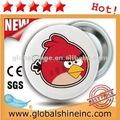 Ornamento per il panno& tappi metalli badge articolo prodotti