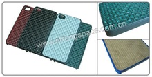 New ! 2012 wholesale case for iPhone 4 /4S
