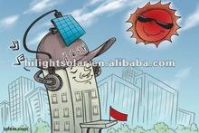 solar panels 250 watt lowest price per watt solar panels with TUV,CE,ISO,CEC