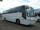 long distance sleeper bus GDW6121HW left hand drive buses