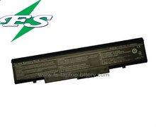 Original Laptop Battery For Asus A32-T14 Z65R BENQ R45 Haier T68 Laptop Battery