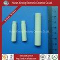 Cerâmica refratária tube