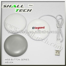 PC energy save Mini web click Promotion gift WEB BUTTON