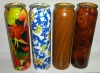 35*120mm aluminium can with colors printing-new type
