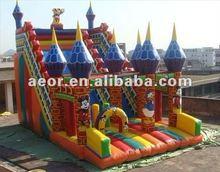 2012 Giant&Hot-selling entertainment center for kids