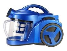 High Suction Power Design Vacuum Cleaner