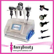 2012 Best RF Skin Tightening face lifting machine