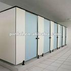 compact laminate sheet toilet cubicle partition