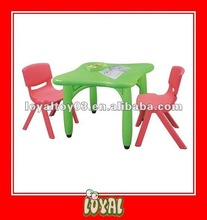 CHINA CHEAP PIRCE preschool school supplies WITH GOOD QUALITY IN SALE