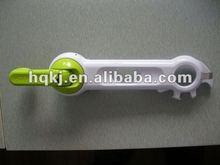 Manufacturers selling bottle opener,can opener,kitchen tools ez off jar opener