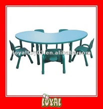 CHINA CHEAP PIRCE old school desk and chair WITH GOOD QUALITY IN SALE