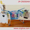 JP-CR0504W Cheap Moveable Single-Pole Cheap Cloth Dryer