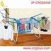 JP-CR0504W Wholesale Car Clothes Hanger