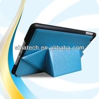 New fashion design for apple ipad mini case waterproof