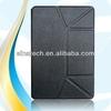 Customized Luxury ultra slim case for ipad mini 2