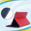 2014 new premium luxury 2014 new neoprene tablet cover