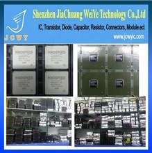 Military industrial IC SN74ACT3622-15PQ laptop ic price