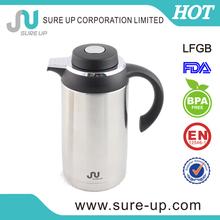 High Luxurious heat resistant pot holder
