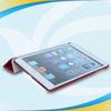 top grade quality for ipad mini retina cover case