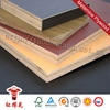 Best quality waterproof plywood home depot from china